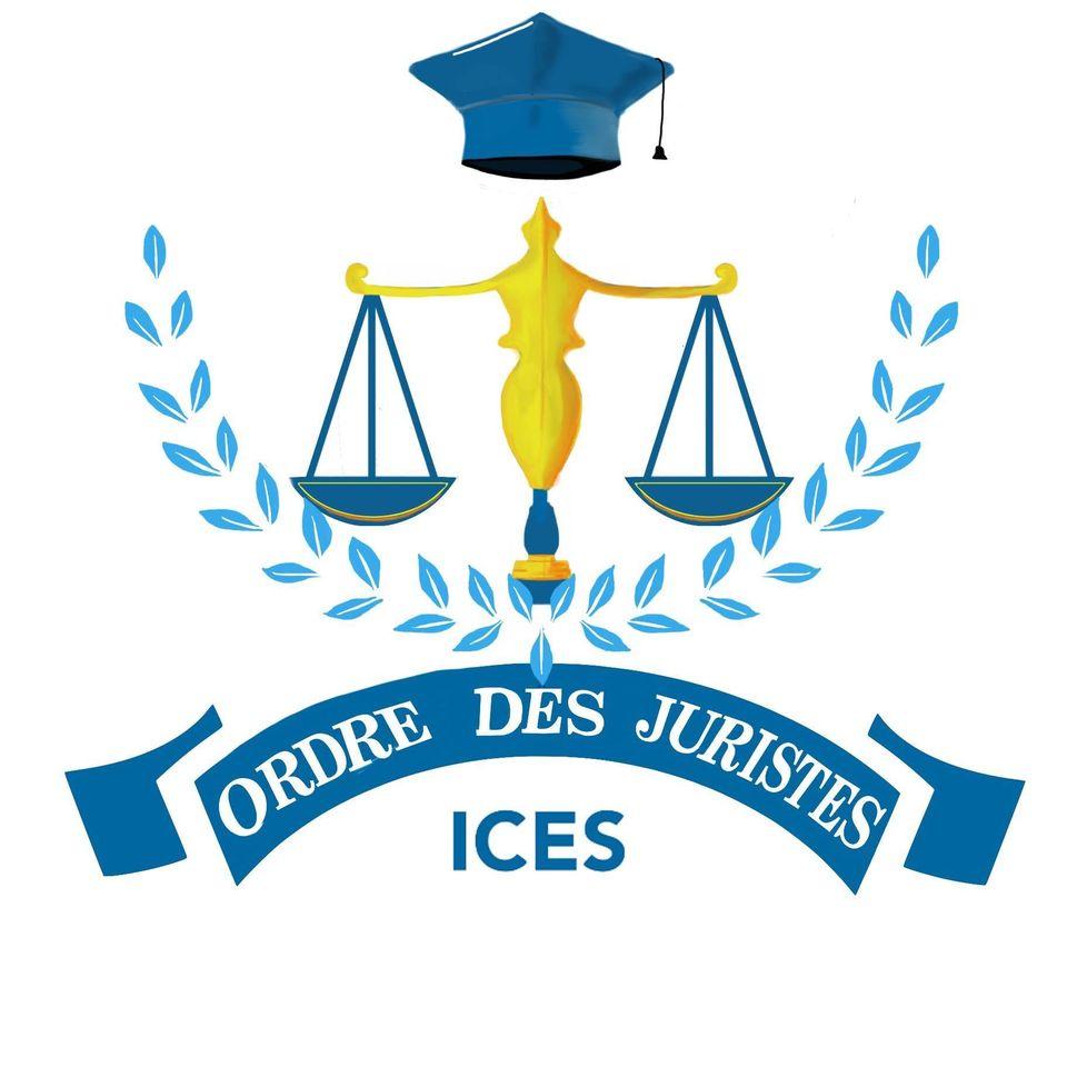Association ICES : L'ordre des Juristes