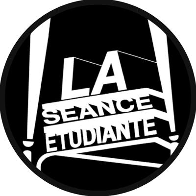 La Séance Étudiante, l'asso cinéma de l'ICES