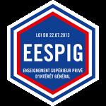 Label EESPIG Enseignement supérieur privé dintérêt général