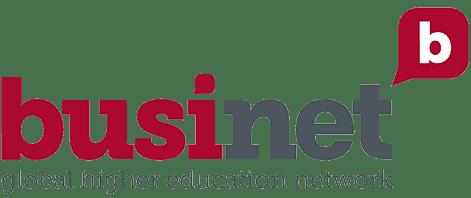Businet, réseau d'établissements d'enseignement supérieur
