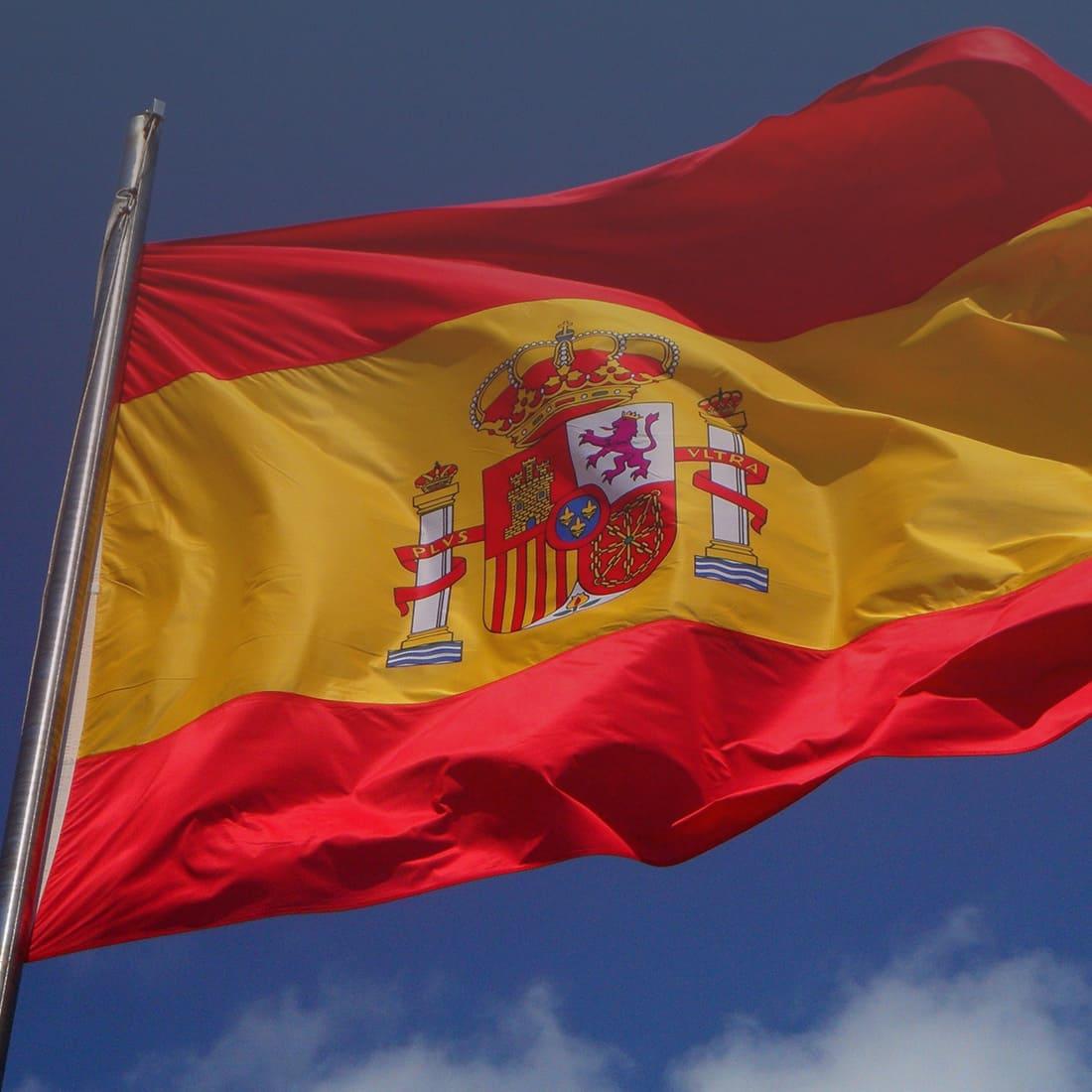 Ices : Cours d'été intensif d'espagnol