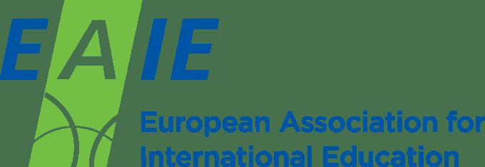 EAIE - European Association for Internation Education