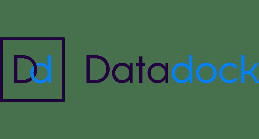 Formation certifiée DataDock