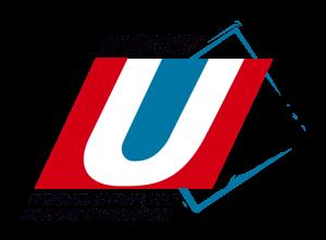 Fédération française du sport Universitaire
