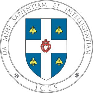 L'ICES bénéficie de statuts canoniques