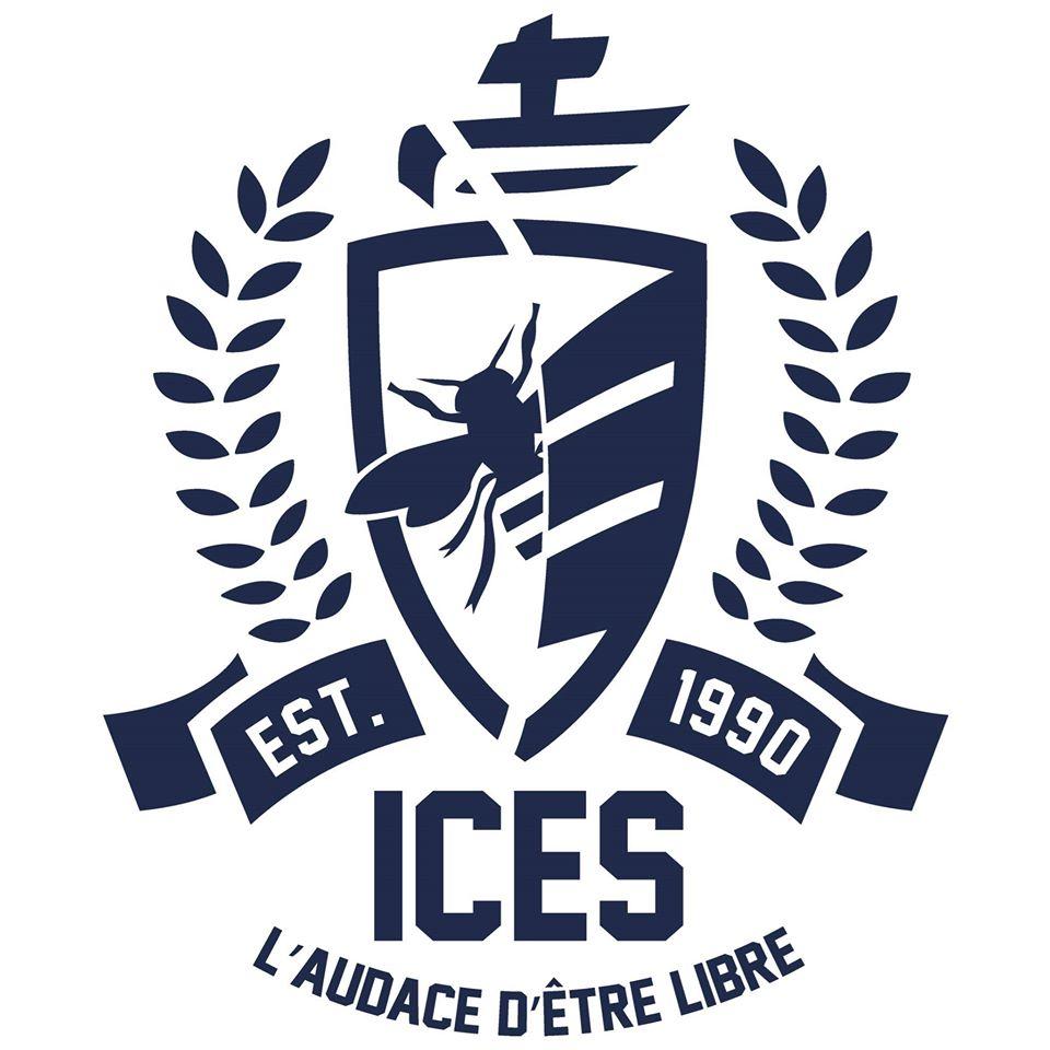 L'audace d'être libre, la vision et la signature de l'ICES