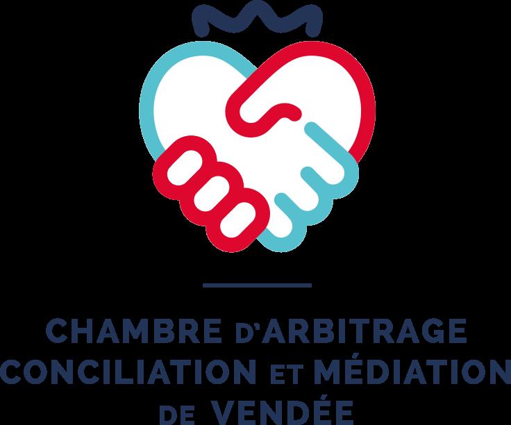 Chambre d'Arbitrage conciliation et médiation de Vendée