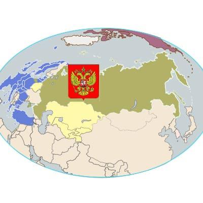 """Colloque international ICES """"Le retour de la Russie sur l'échiquier géopolitique"""""""