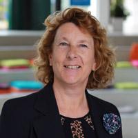 Catherine Thomas-Boisselier, Directrice des Études