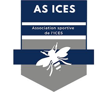 AS ICES : L'association sportive de l'ICES