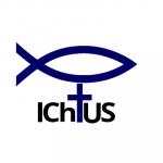 L'association Ichtus anime l'aumonerie de l'ICES