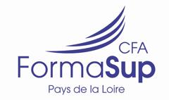 CFA FormaSup des Pays de la Loire