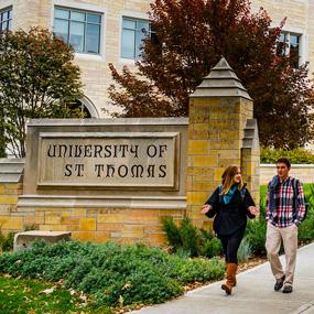 ICES : Plus de 100 universités partenaires à travers le monde