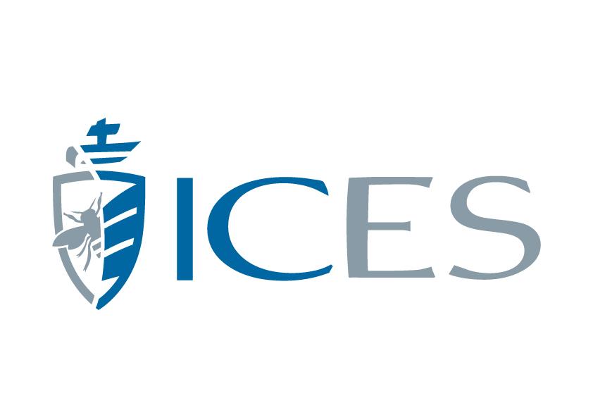 ICES, institut catholique de Vendée