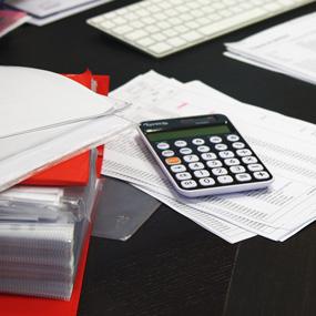 Estimez vos coûts de scolarité via notre calculateur en ligne
