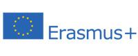 Erasmus+ soutient les départs à l'étranger des étudiants de l'ICES