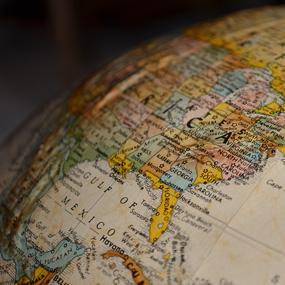 Bourses et aides à la mobilité pour étudier à l'étranger pour les étudiants de l'ICES