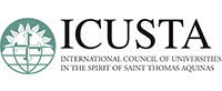 ICUSTA, communauté internationale d'institutions catholiques d'enseignement supérieur