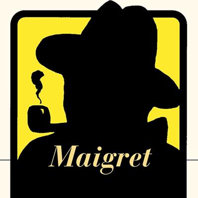 """Colloque ICES """"En quête de Maigret"""""""