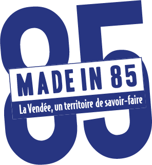 Made in 85, La Vendée un territoire de savoir-faire