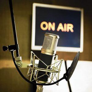 Good morning ICES recrute de futurs animateurs radio