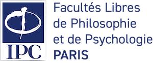 Logo IPC - Licence Philosophie