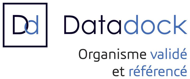 Les formations professionnelles de l'ICES sont validées et référencées Datadock