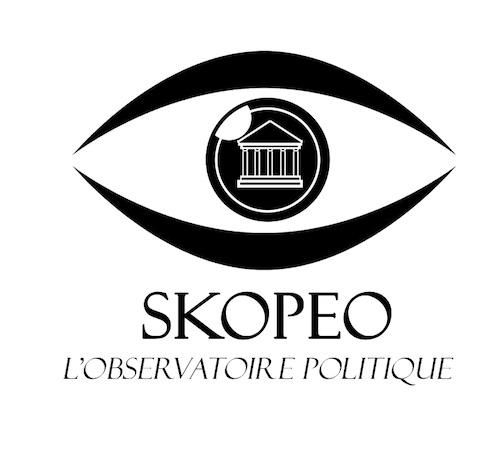 Skopeo, Think-tanh d'anciens étudiants de l'ICES