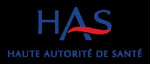 ICES Logo HAS