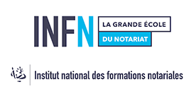Logo INFN