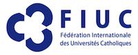 Fédération Internationale des Universités Catholiques (FIUC)